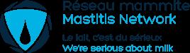 Canadian Mastitis Network